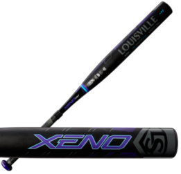 game ready xeno bat