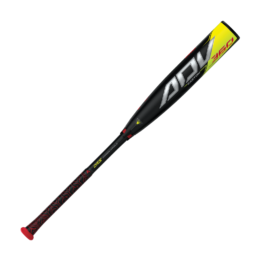 rolled easton 360 usa