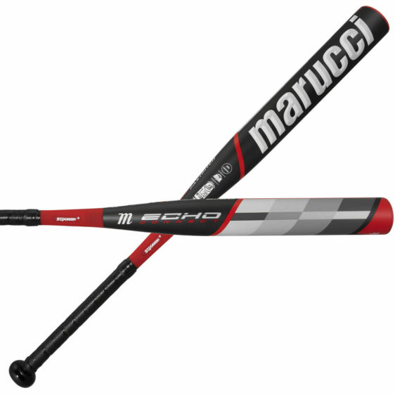 Marucci Echo Connect Bat