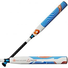 2021 DeMarini CF -11 Rolled Game Ready