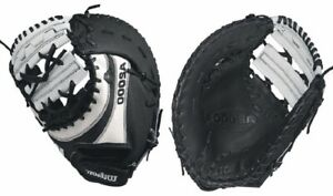 LHT a2000 glove