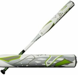 rolled demarini brungardt bat
