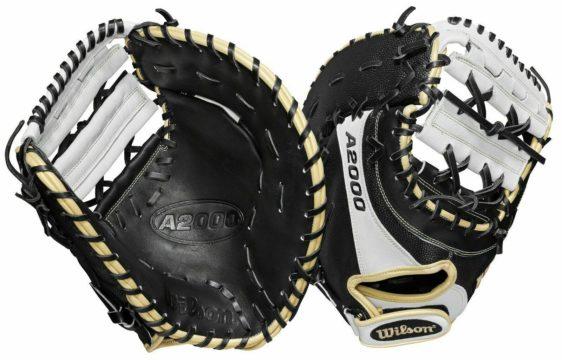 game ready a2000 glove