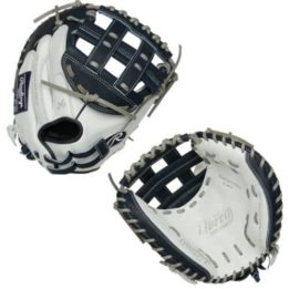 rawlings liberty catchers