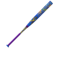 2021 Easton Autism bat